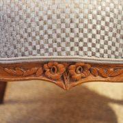 paire-fauteuils-louisxv-noyer (5)