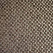 paire-fauteuils-louisxv-noyer (7)