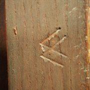 secretaire marqueterie louis xv (11)