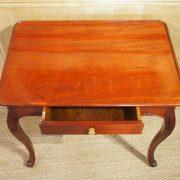 table cabaret (3)