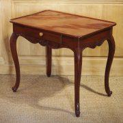 table cabaret (4)