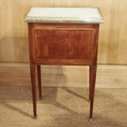 table-salon-louisxvi (3)