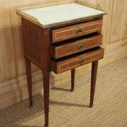 table-salon-louisxvi (6)