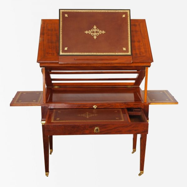 table-tronchin-epoque-louisxvi