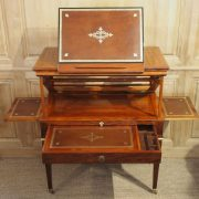 table-tronchin-estampillee-louisxvi (1)