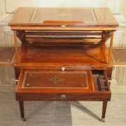 table-tronchin-estampillee-louisxvi (2)