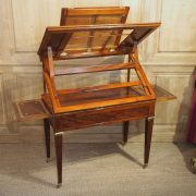 table-tronchin-estampillee-louisxvi (3)
