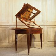 table-tronchin-estampillee-louisxvi (4)