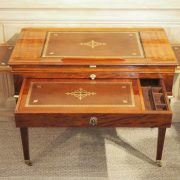 table-tronchin-estampillee-louisxvi (8)