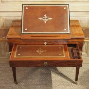 table-tronchin-estampillee-louisxvi (9)