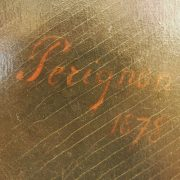tableau-aj-perignon (10)