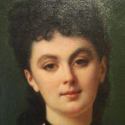 tableau-aj-perignon (5)