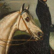 tableau-cavalier-ladieu (1)