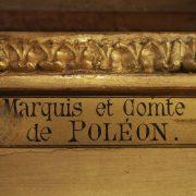 tableau-cavalier-ladieu (2)