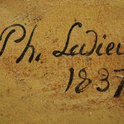 tableau-cavalier-ladieu (3)