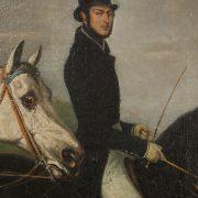 tableau-cavalier-ladieu (5)