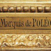 tableau-marquis-poleon (4)