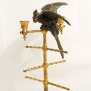 objet-maitrise-perroquet-bronze (3)