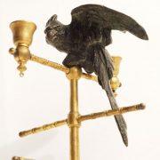 objet-maitrise-perroquet-bronze (5)