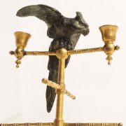 objet-maitrise-perroquet-bronze (6)