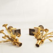 paire-vases-bronze (1)