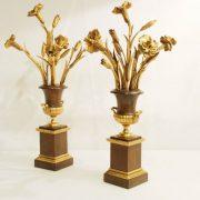 paire-vases-bronze (2)