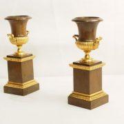paire-vases-bronze (3)