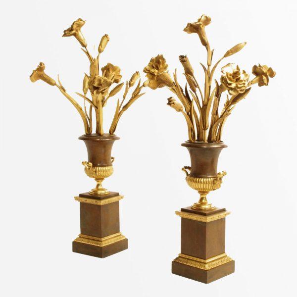 paire-vases-bronze