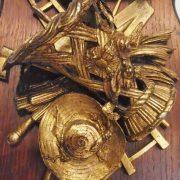 plaques-attributs-jardinier-bronze (2)