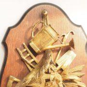 plaques-attributs-jardinier-bronze (3)