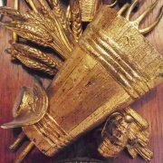 plaques-attributs-jardinier-bronze (5)