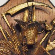 plaques-attributs-jardinier-bronze (6)