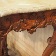 table-gibier-chene-epoque-18eme (3)
