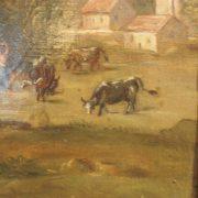 tableau-berger-troupeau (2)