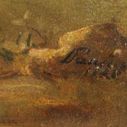 tableau-berger-troupeau (5)