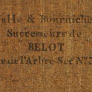 tableau-berger-troupeau (9)