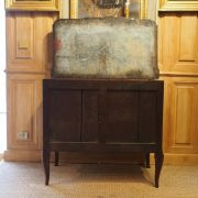 commode-estampille-petit (2)