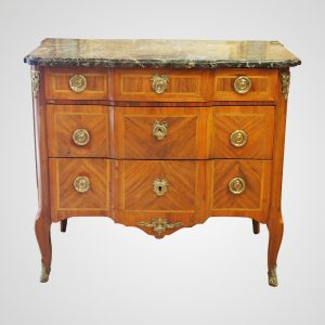 commode-estampille-petit