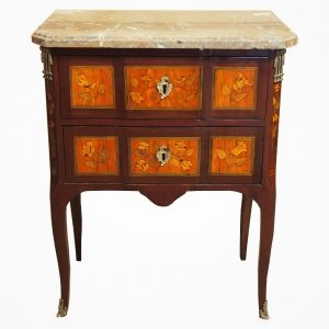 commode-marqueterie-entredeux
