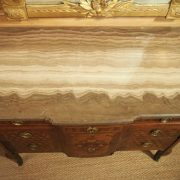 grande-commode-marqueterie-transition (3)