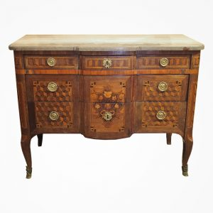 grande-commode-marqueterie-transition