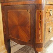 grande-commode-marqueterie-transition (4)