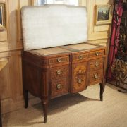 grande-commode-marqueterie-transition (9)