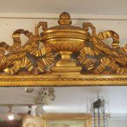 miroir-epoque-louis-xvi (2)