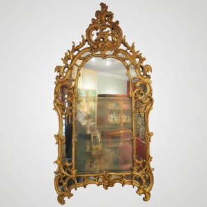 miroir-regence