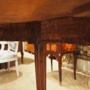table-acajou-cuba-louisxvi (11)
