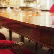 table-acajou-cuba-louisxvi (6)
