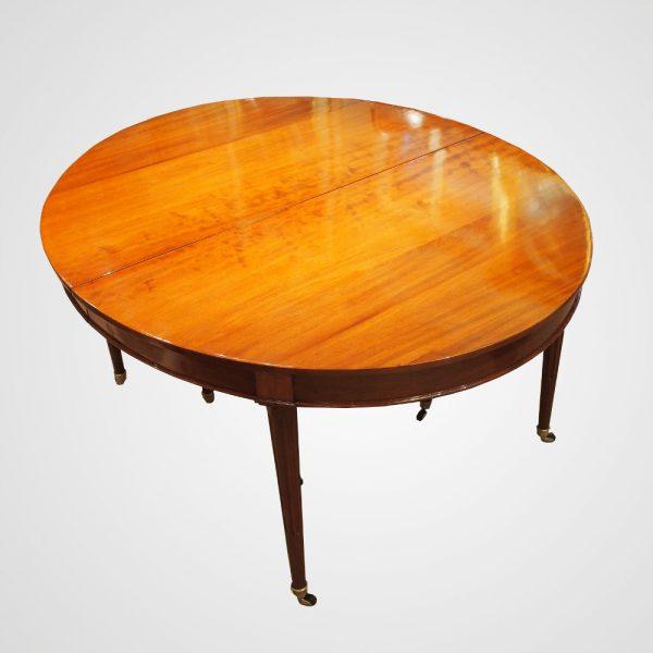 table-acajou-louis-xvi
