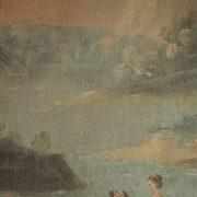 trumeau-louisxv-paysage (7)