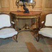 fauteuils epoque louis xv (1)